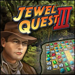 Jewel Quest 3 Deluxe