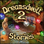 Dreamsdwell Stories 2 - Undiscovered Islands Deluxe