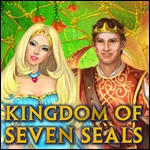 Kingdom of Seven Seals Deluxe
