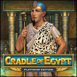 Cradle of Egypt Deluxe