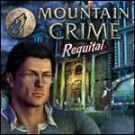 Mountain Crime - Requital Deluxe