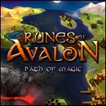 Runes of Avalon 2 Deluxe