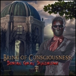 Brink of Consciousness - Dorian Gray Syndrome Deluxe