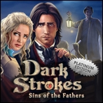 Dark Strokes - Sins of the Fathers Deluxe