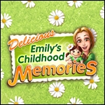 Delicious - Emily's Childhood Memories