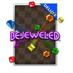 Speel Diamond Mine Deluxe