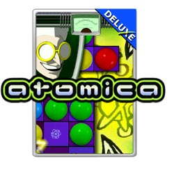 Atomica Deluxe