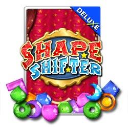 Shape Shifter Deluxe