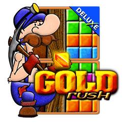 gold rush online kostenlos spielen