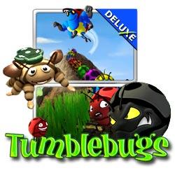 Tumblebugs Deluxe
