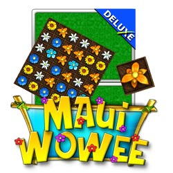Maui Wowee Deluxe