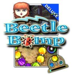 Beetle Bomp Deluxe