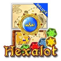 Hexalot Deluxe