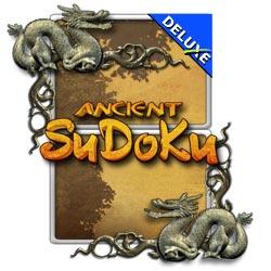 Speel Ancient Sudoku Deluxe