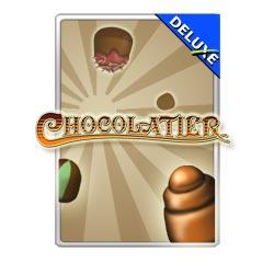 Screenshot für Chocolatier Deluxe