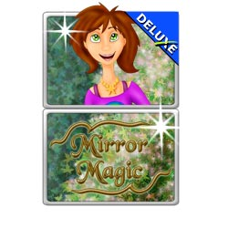 Mirror Magic Deluxe
