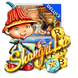 Shangri La Deluxe