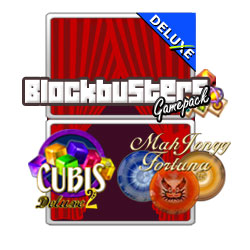 Download Blockbusters